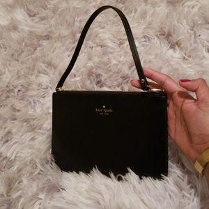 Kate Spade Wallet Wristlet Handbag